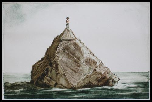 20110112113818-pyramidrock_web