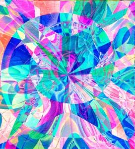 20110112115902-infinity_72x65