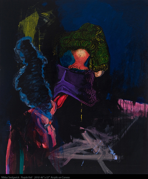 20110112134841-purple_veil