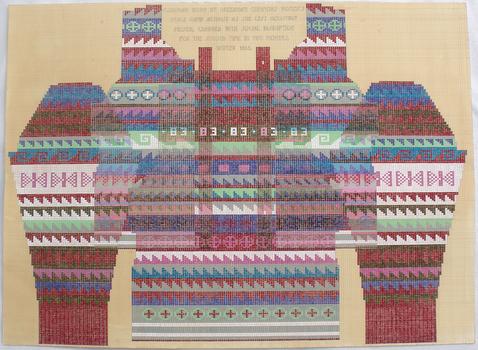 20110112155200-cardigan_worn_by