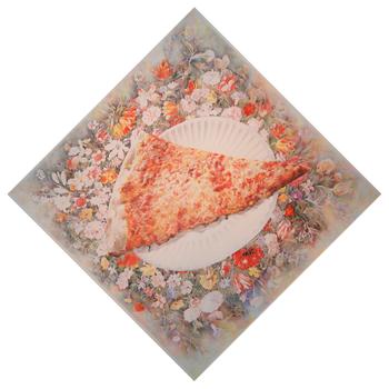 20110112161924-2010_cheese_slice_on_garland_diamond_