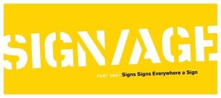 Signage_image