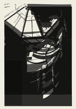 20110112231508-rotunda