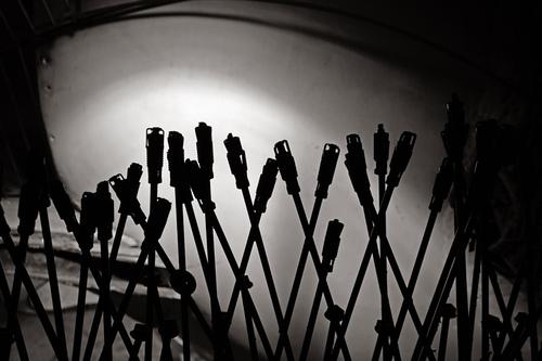 20110112233407-rods