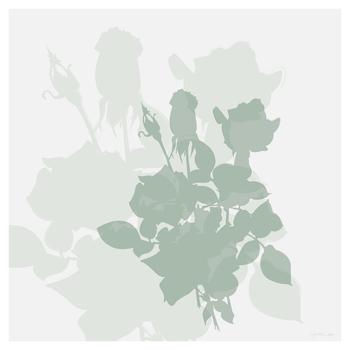 20110113000906-bouquet_60x60_2