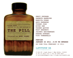 20110113001233-the_pill_e_invite