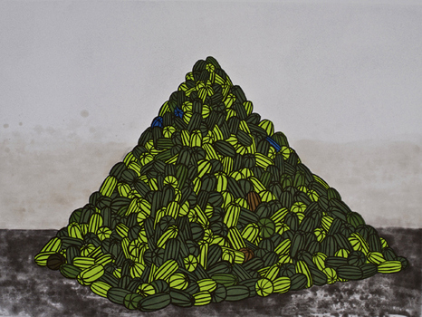 Pp-watermelon-pyramid