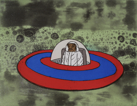 Pp-ufo