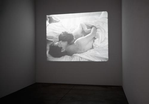 20110113153454-tulsa_film_installation_2011_srgb