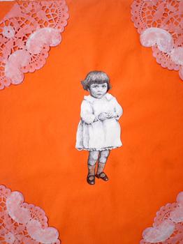 20110114041843-little_girl_series_no