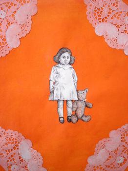 20110114042414-little_girl_series_no