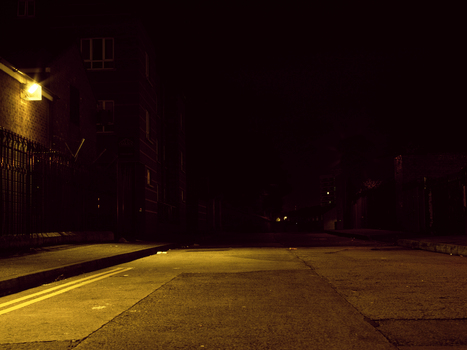 20110114071328-the_edge_of_darkness