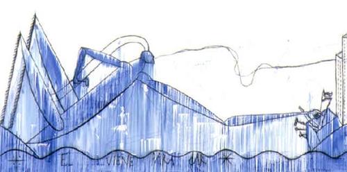 20110114092248-artwork_