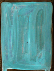 20110114095720-jane_fox_hipple-the_hostess-oil_on_panel_with_nail_-_30_x_22