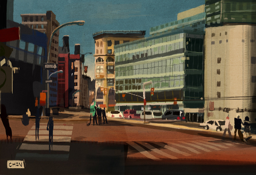 20110114110303-_sketch_city_fun1