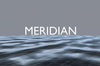 20121113194027-meridianf1st--jpeg