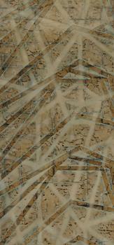 20110114124520-piece_of_pi_2