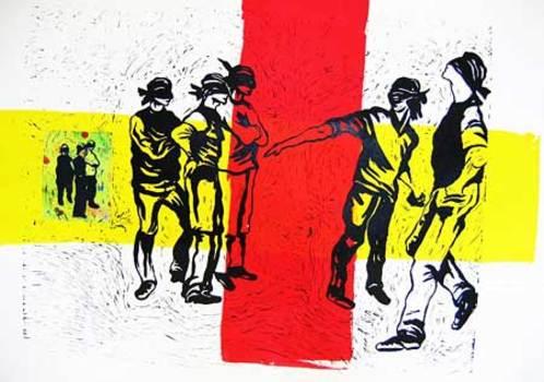 20110114182734-weinstein-cover11