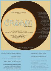 20110114184321-poster-cream_web