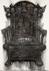 20110114222717-throne