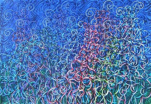 20110115054249-carl_s_garden_acrylic_on_canvas__42_22h_x_60_22h