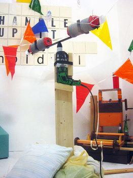 20110115060545-ben_woodeson_gooden_gallery_1