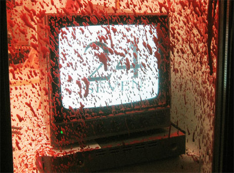 20110115060624-ben_woodeson_gooden_gallery