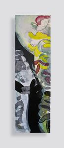 20110115064603-painting_sabinaell