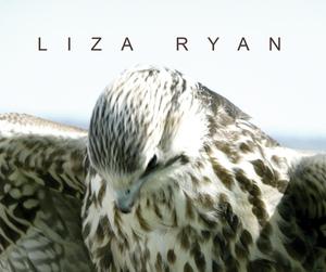Ryan_invitation-frontcolor-