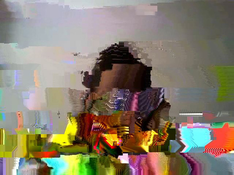 20110115105450-piss_test_1