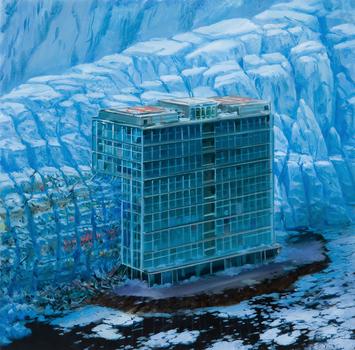 20110115112209-roy-iceflowcometh2010-12x12-web