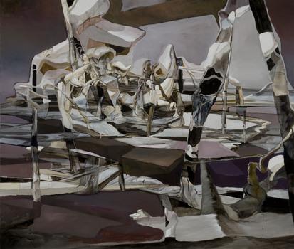 20110115113445-shipwreck