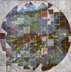 20110115124830-deherascalakmul