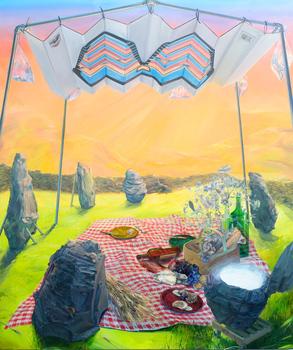 20110115132619-gray-dejeuner_dans_le_cercle__10___72x60