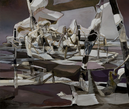 20110115132740-longenecker-shipwreck__10___54x64