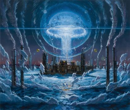 20110115132934-roy-a_wind_toward_off_dreams__10___58x68