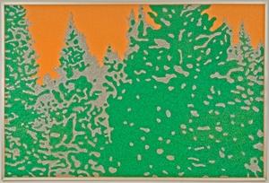 20110115134657-davis-pine_05-07__48x72__hi_res_