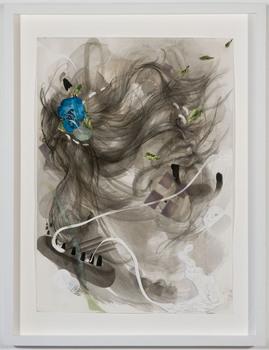 20110115135422-arthur_copy