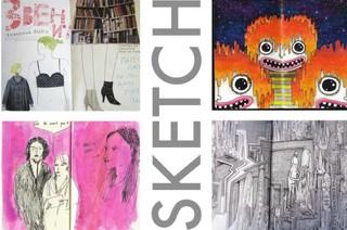 20110329094442-sketchimage