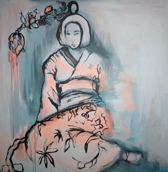 20110116061718-geisha1