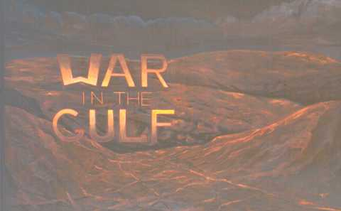 20110116072845-war_in_the_gulf__a__web
