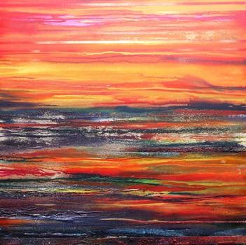 20110116092354-budle_bay_mudflats_sunset_series_001aa