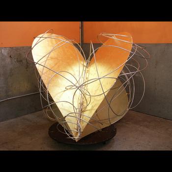 20110116104851-bodner_heartelectra_12