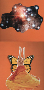 20110116123814-transcendence