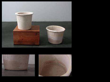 20110116153730-buckets