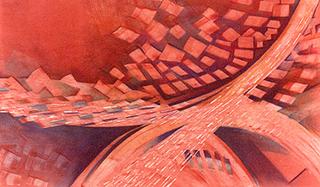 20110117145610-mikinaganoweb