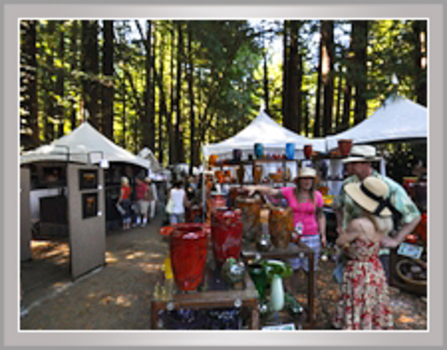 20110117174949-mill-valley-fall-arts-festival_th3