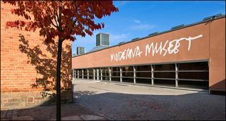 20110118005432-modernamuseetstockholm