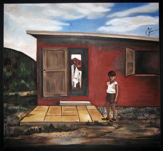 20110118072406-nicaragua