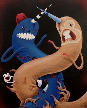 20110118080135-death_match-_mr_scabs_vs_wormy_bob